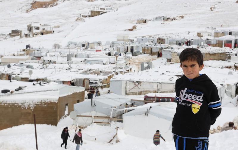 UNICEF-niesie-pomoc-dzieciom-w-Libanie-1