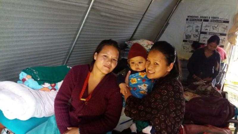 Moms-Nepal-2