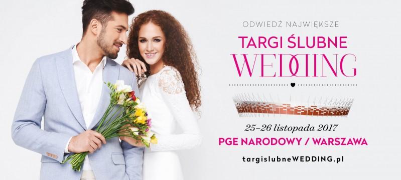 Banner_1367x616px_TARGI_WEDDINGok_2017