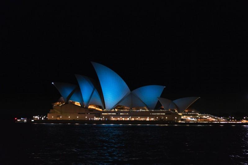UN0258743_Sydney