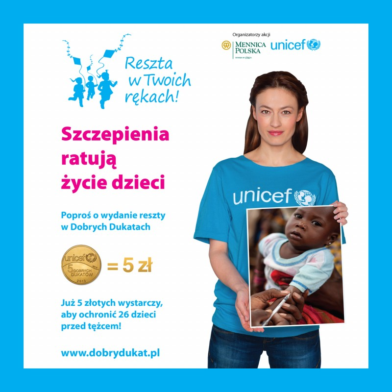 Mennica-Unicef_naklejka_25x25