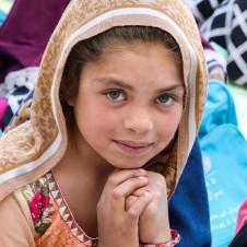 UNICEF Polska - Chcę pomóc