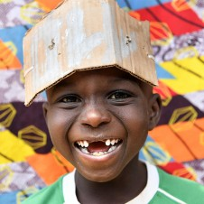 UNICEF Polska - Współpraca