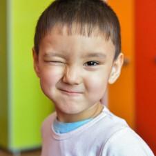 UNICEF Polska - Co robimy