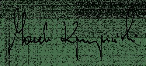 MK-podpis