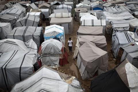 UNICEF - Haiti