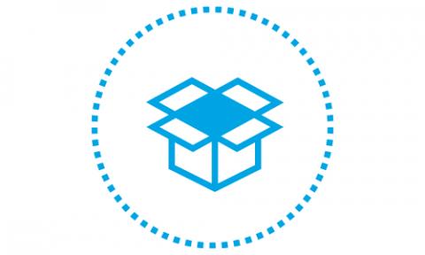 UNICEF Polska - Ponadczasowi
