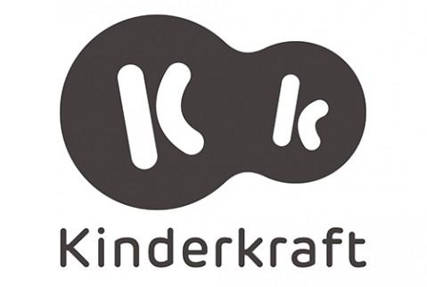 Kinderkraft logo