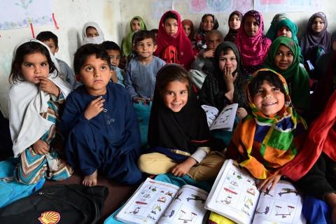 """UNICEF podpowiada: kup """"Prezent bez Pudła""""!"""
