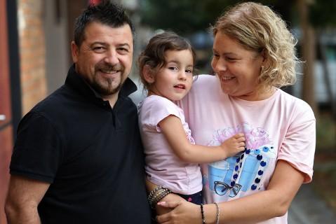 UNICEF Polska alarmuje: W Polsce drastycznie maleje liczba dzieci szczepionych przeciw groźnym chorobom zakaźnym