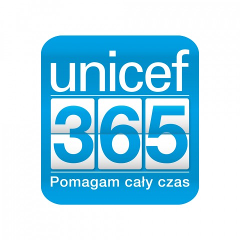UNICEF365-logo-sq.jpg