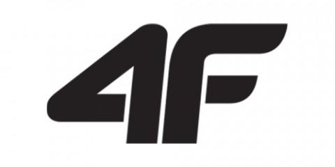 4f.jpg