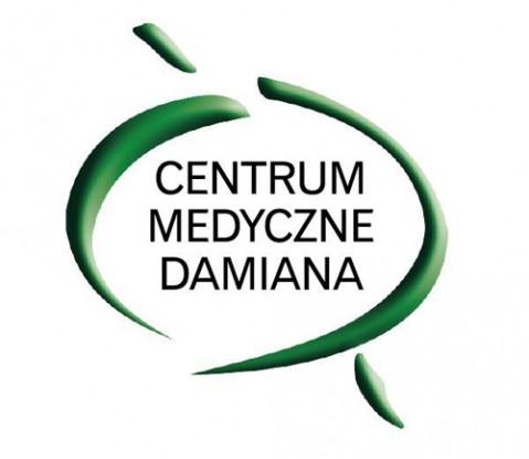 cm-damiana.jpg