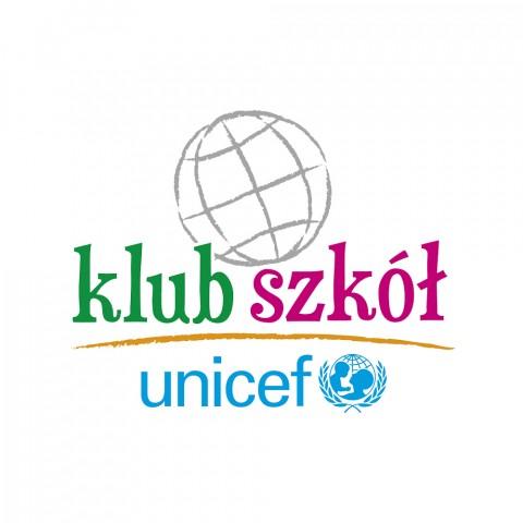 Klub-Szkol-UNICEF-logo-sq.jpg
