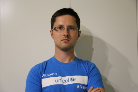 Kamil Nowak_Blog Ojciec