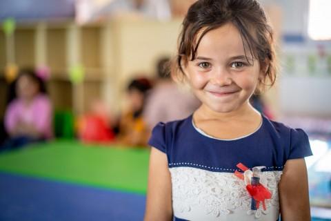 UNICEF Polska - Szkoła z prawami dziecka