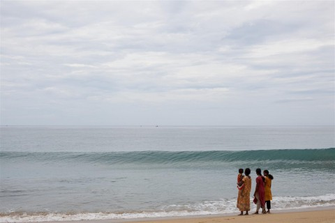 UNICEF - Sri Lanka