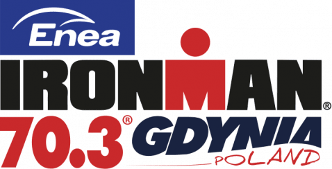 Enea_IRONMAN_703_Gdynia_logo3