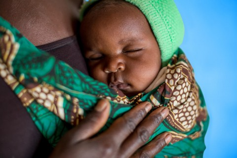 UNICEF Polska - Więcej niż Dzień