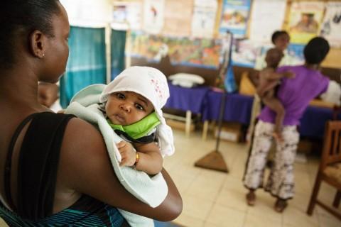 UNICEF - Sierra Leone