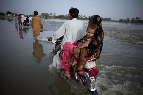 UNICEF - Pakistan