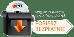 pitprojekt_btn_5