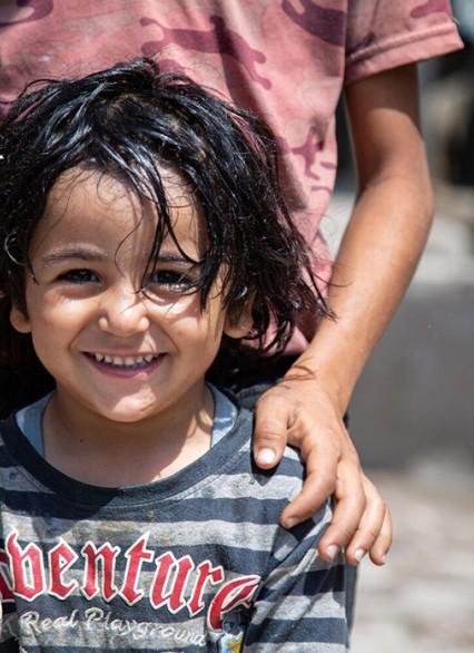 UNICEF Polska: Polacy przekazali ponad 3,3 mln złotych na pomoc dzieciom w Jemenie!
