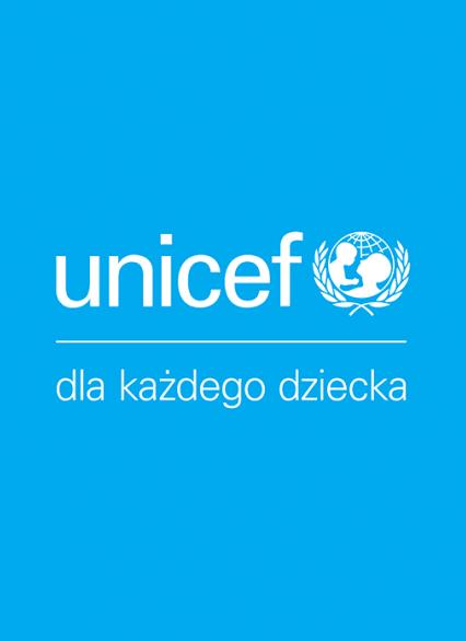 UNICEF Polska