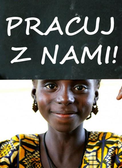 UNICEF Polska - Pracuj z nami