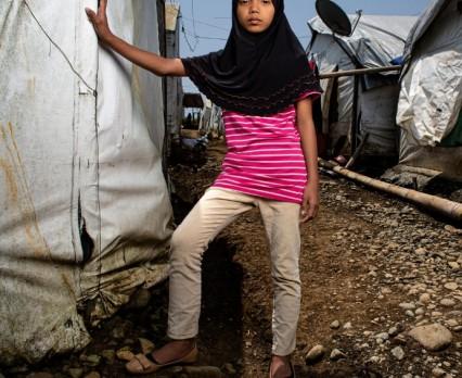 UNICEF alarmuje: Na całym świecie więcej dzieci niż kiedykolwiek potrzebuje natychmiastowej pomocy
