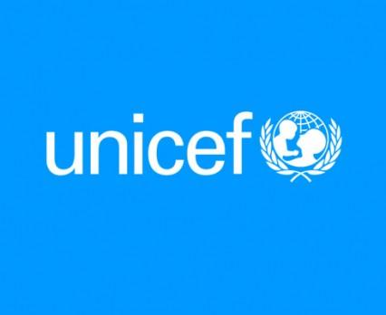 STAŻ w UNICEF