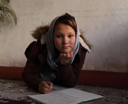 UNICEF Polska - pandemia COVID-19 zagraża przyszłości całego pokolenia