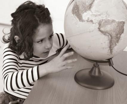 UNICEF Polska - rankingu jakości życia dzieci w krajach bogatych