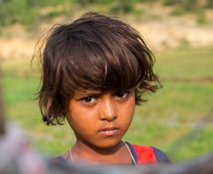UNICEF: rekordowy wzrost liczby dzieci-uchodźców przemieszczających się bez opieki