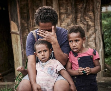 UNICEF apeluje o 1,6 mld dolarów na pomoc dzieciom poszkodowanym na skutek pandemii COVID-19