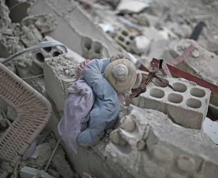 Oświadczenie Dyrektora Generalnego UNICEF, Anthony Lake'a w sprawie ataku na konwój z pomocą humanitarną w Aleppo