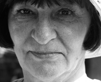 Lucyna Kobierzycka
