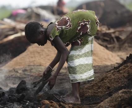 150 mln dzieci na świecie pracuje
