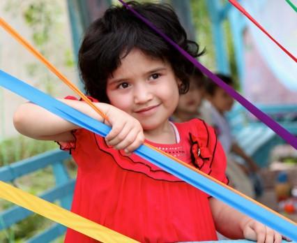 """UNICEF Polska inauguruje nowy program """"Miasto Przyjazne Dzieciom"""""""
