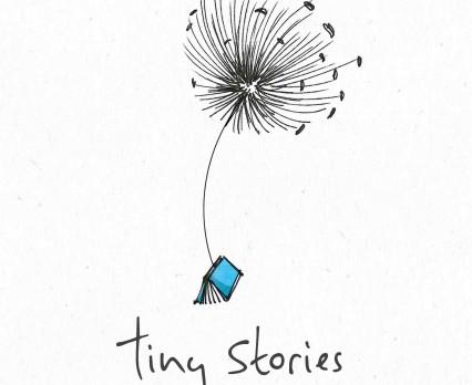 "Kampania UNICEF ""Tiny Stories/Małe Historie"""
