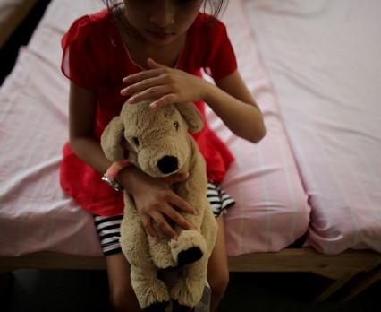 UNICEF: Przemoc, wykorzystanie seksualne i zabójstwa dotykają milionów dzieci na całym świecie