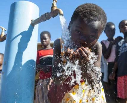 UNICEF: rekordowa liczba krajów na świecie potrzebuje pomocy humanitarnej