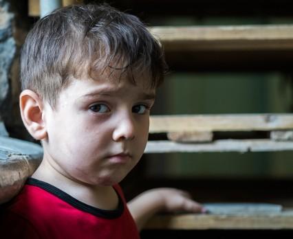 UNICEF Polska - Czy Polska przestrzega praw dziecka?