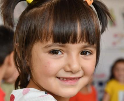 Miasta i szkoły z całej Polski dołączyły do międzynarodowych obchodów 30. rocznicy Konwencji o prawach dziecka