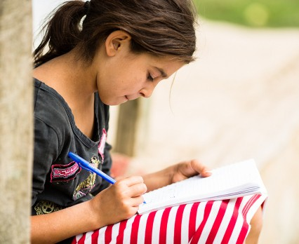 UNICEF Polska Konwencja o Prawach Dziecka