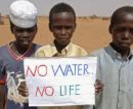 Alarmujący raport UNICEF i WHO