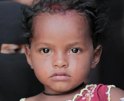 UNICEF Polska - Dzień Dziecka w cieniu pandemii COVID-19