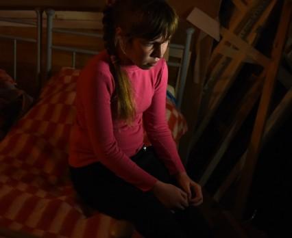 UNICEF: Podwoiła się liczba dzieci na Ukrainie, które potrzebują pomocy