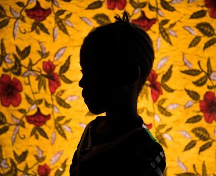 UNICEF Polska: Nie ma zgody na udział dzieci w konfliktach zbrojnych