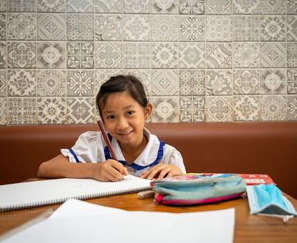 eService wspiera działania UNICEF Polska